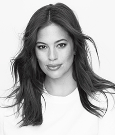 Ashley-Graham_FR